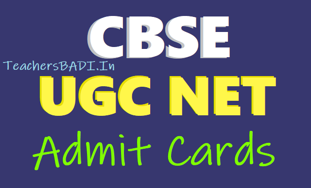 nta ugc net 2018 admit cards,nta ugc net 2018 hall tickets,ntanet.nic.in admit cards,nta ugc net admit cards 2018,nta ugc net hall tickets 2018,ntanet.nic.in exam date