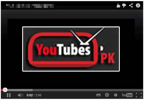 Unblock Proxy Server