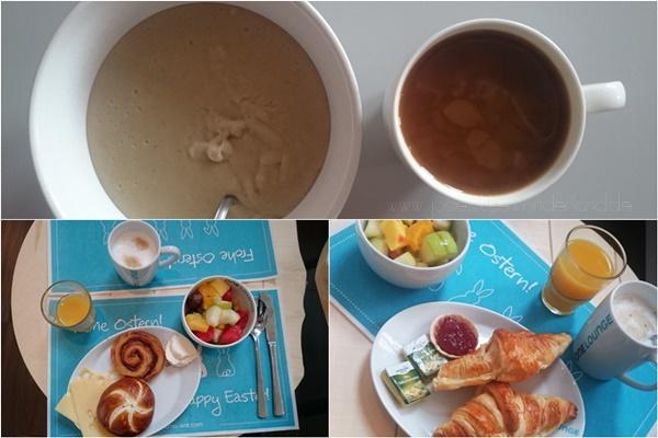 Sunny Sunday #83 - www.josieslittlewonderland.de - wochenrückblick, kolumne, josie schreibt, weekreview, sonntagspost, josie´s sonntagskolumne, josie´s laberrhabarber, food, frühstück, kaffeejunkie