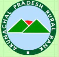 AP Rural Bank Recruitment 2015