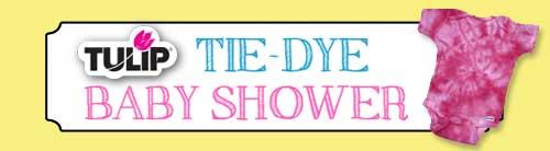 Ilovetocreate Blog Tie Dye Onesie Roses