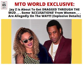 Jay-Z MTO