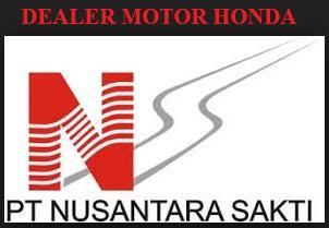 Lowongan Kerja di PT.NSS Lamnyong ( Dealer Honda )