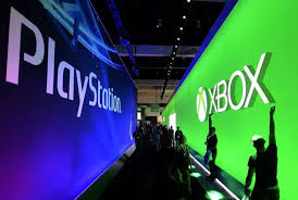 Futuro de las consolas PlayStation 5 y Xbox Two