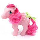 My Little Pony Heart Throb Year Three Pegasus Ponies II G1 Pony