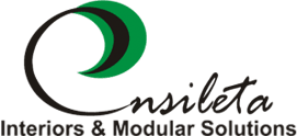 Top interior Decorators in Chennai - Ensileta