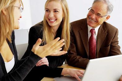 Prinsip Komunikasi Efektif REACH