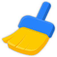 Android Booster and Cleaner