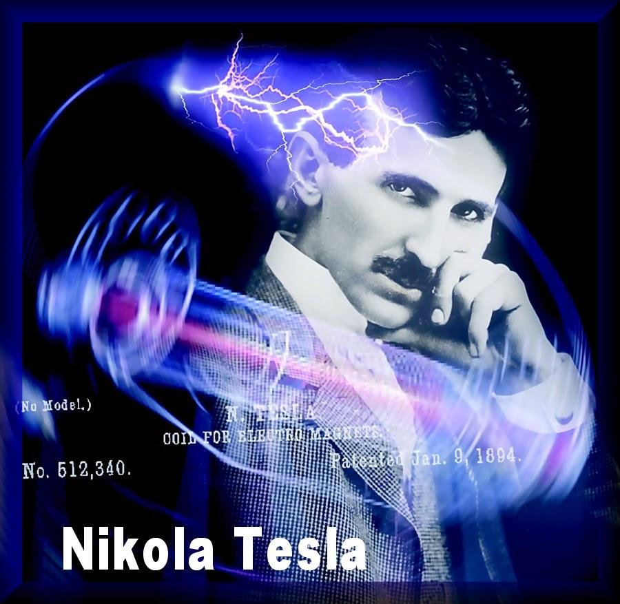 homenaje-a-nikola-tesla-radioaficionados-y-el-inventor-de-la-radio