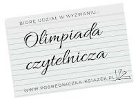 http://www.posredniczka-ksiazek.pl/2018/01/olimpiada-czytelnicza-edycja-2018-zapisy.html?showComment=1515063076190#c9037328621748156358