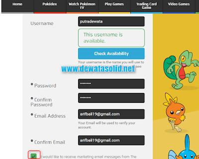 cara-instal-dan-memainkan-pokemon-go-di-android-jellybean