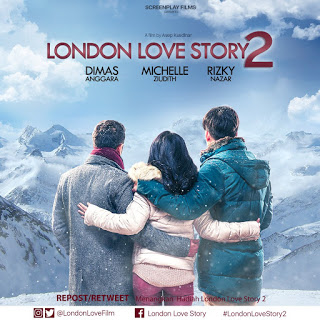 download film london love story 2 full movie gratis web dl download film indonesia terbaru. Black Bedroom Furniture Sets. Home Design Ideas