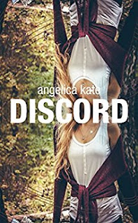 https://www.amazon.com/Discord-Angelica-Kate-ebook/dp/B012UDHVNI
