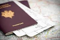 yoklama kaçağı pasaport alabilir mi