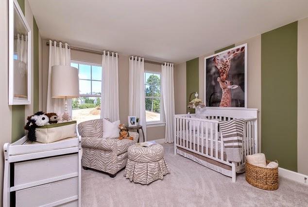 rideaux chambre b b rideaux et voilages. Black Bedroom Furniture Sets. Home Design Ideas