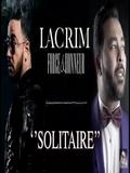 Kader Japonais Solitaire-feat Lacrim 2018