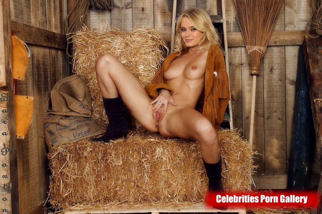 Sara paxton nude pics sorry, that