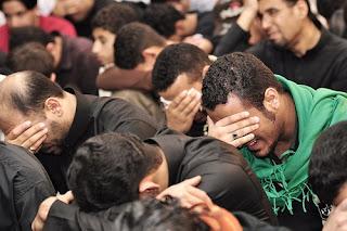 Aqidah Sesat Syiah: Ahlus Sunnah Lebih Jahat daripada Yahudi, Nashrani dan Majusi