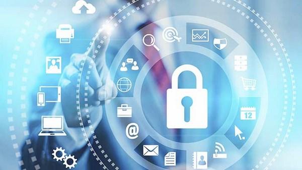 تحميل-أفضل-برامج-الحماية-للكمبيوتر