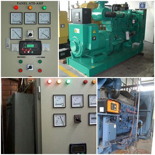jasa-service-genset-panel-ats-amf-ducting-genset