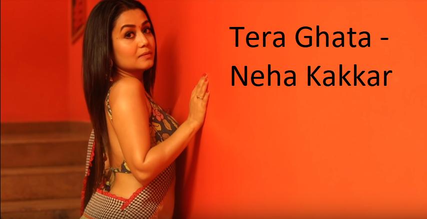 Tera Ghata Neha Kakkar Updater Website