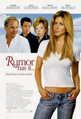 بوستر فيلم Rumor Has It