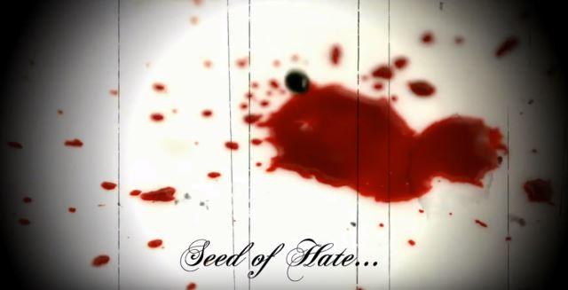 "BLACKSUN: Lyric video για το νέο κομμάτι ""Seed of Hate"""