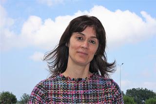 Em 2050 a qualidade do ar em Portugal vai trazer degradação da saúde pública - Alexandra Monteiro, investigadora