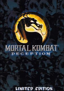 http://nerduai.blogspot.com.br/2017/08/mortal-kombat-vi-hq-e-street-fighters.html
