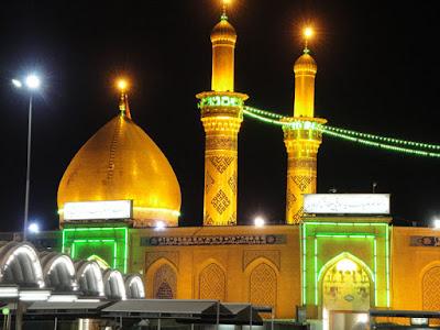 Yaum e Ashura ke Khusoosiyat - 10 Muharram-ul-Haram Importance