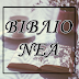 Νέες κυκλοφορίες ελληνικών βιβλίων από Εκδόσεις ΨΥΧΟΓΙΟΣ
