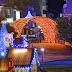 Σήμερα ο Δήμος Άργους Μυκηνών κηρύσσει την έναρξη των φετινών Χριστουγεννιάτικων εκδηλώσεων
