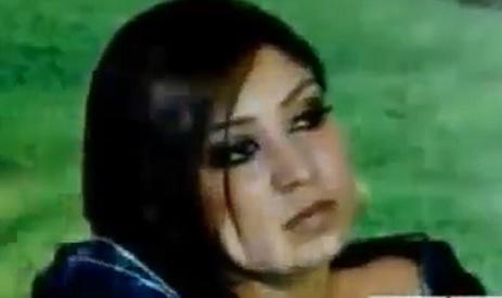 New Pashto Songs 2016 Best Of Aliya Khan Zargay Mi Sta Pa Intizaar De