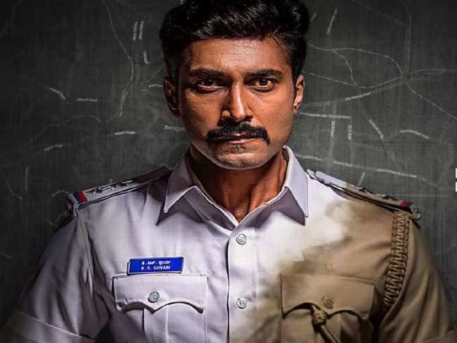 full cast and crew of movie Kavaludaari 2019 wiki Kavaludaari story, release date, Kavaludaari – wikipedia Actress poster, trailer, Video, News, Photos, Wallpaper