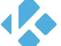 Download Kodi 2018 Offline Installer