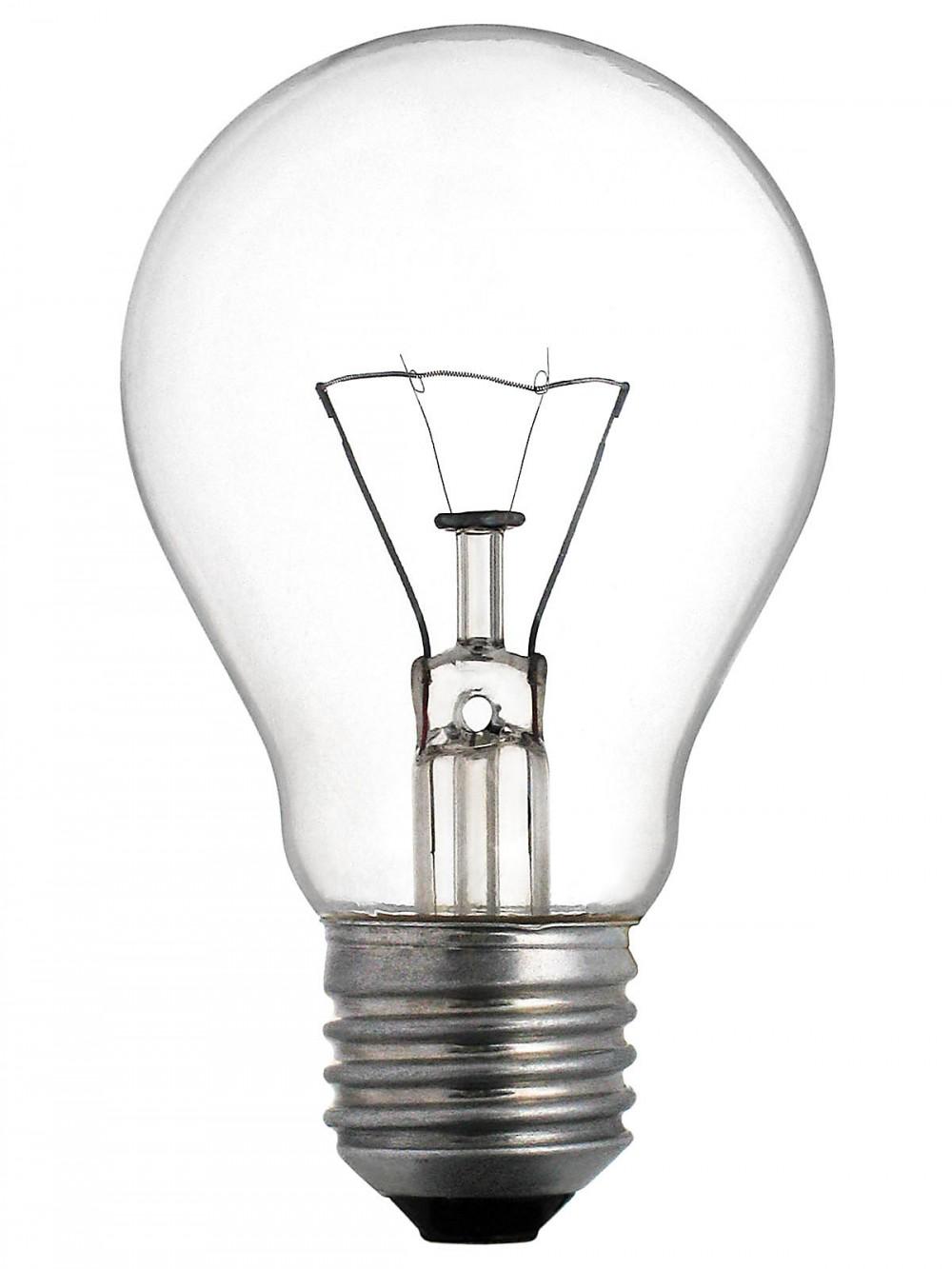 Can You Still Get Incandescent Light Bulbs