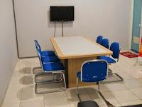 furniture-semarang-meja-rapat-13