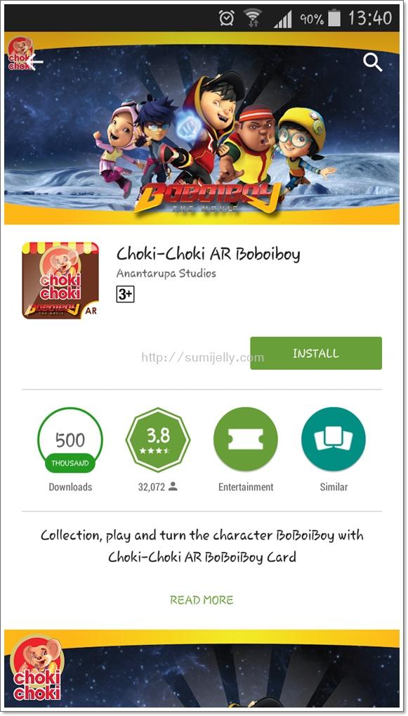 Aplikasi Choki Choki Boboiboy : aplikasi, choki, boboiboy, Aplikasi, Choki-choki, BoboiboySumijelly, Weblog