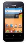 Cross Andromeda Android A18