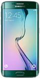 harga HP Samsung Galaxy S6 Edge 32GB SM-6925F terbaru