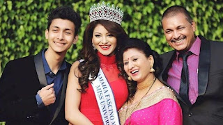 Urvashi Rautela, Biography, Profile, Biodata, Family , Husband, Son, Daughter, Father, Mother, Children, Marriage Photos.
