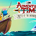 Adventure Time Pirates of the Enchiridion | Cheat Engine Table v1.0