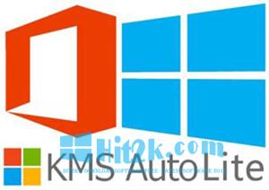 KMSAuto Lite 1.3.5.3 Activator