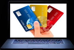 Credit Card Numbers 2019 - Leaked Valid Free Credit Card Numbers