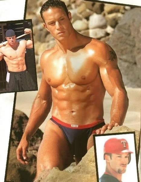 Nude Men Beach Pics