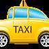 70 câu tiếng anh thông dụng khi đi Taxi