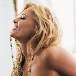 Rita Guedes pelada fotos playboy 6