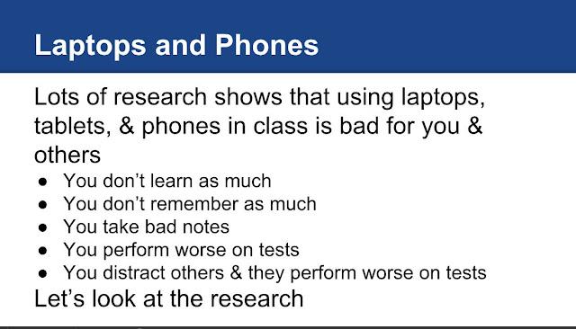 https://docs.google.com/presentation/d/1vmQ548UJ0WnoSwkfREU3iR-m2Co1xTWzGkhcv6bFbY8/mobilepresent?slide=id.g1bcb87dcc5_0_0