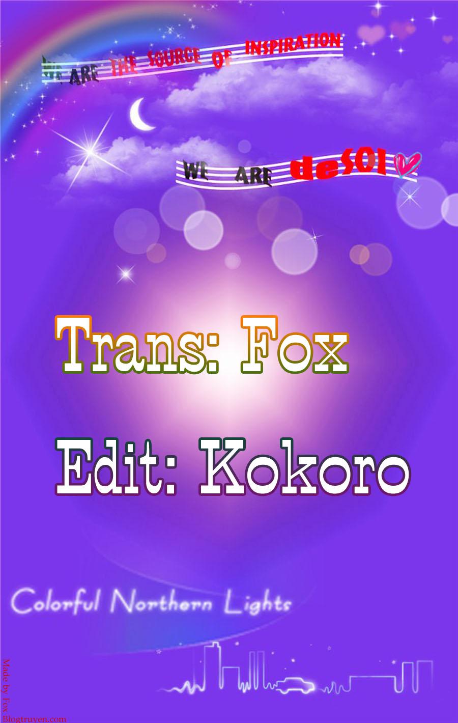 Hikaru No Go hikaru no go chap 105 trang 1