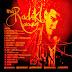 Radiki- Playlist